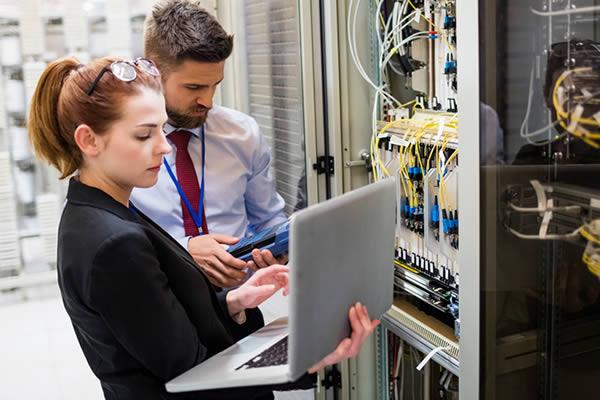 IT-vedlikehold