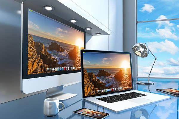 kjop-av- servere-datamaskin-mac